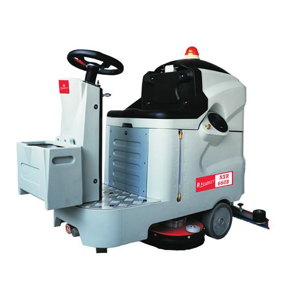 意高美清洁设备,工业吸尘器大牌为你而省