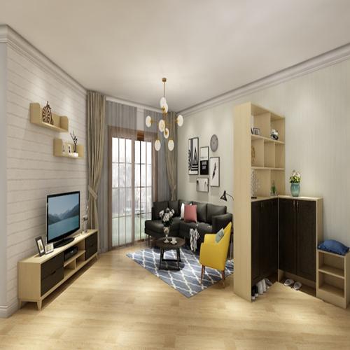 木居空间提供专业的多功能家具定制产品