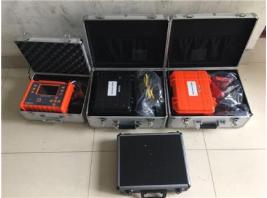 防雷技术中心第二分中心专业从事天津防雷检测、防雷检测机构的生