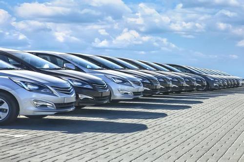 车是家提供专业的流通管理服务