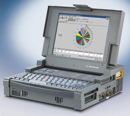 鼎测科技专业生产仪器维修
