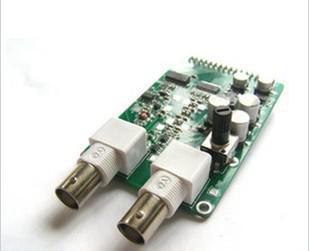 鼎测科技专业生产测试仪