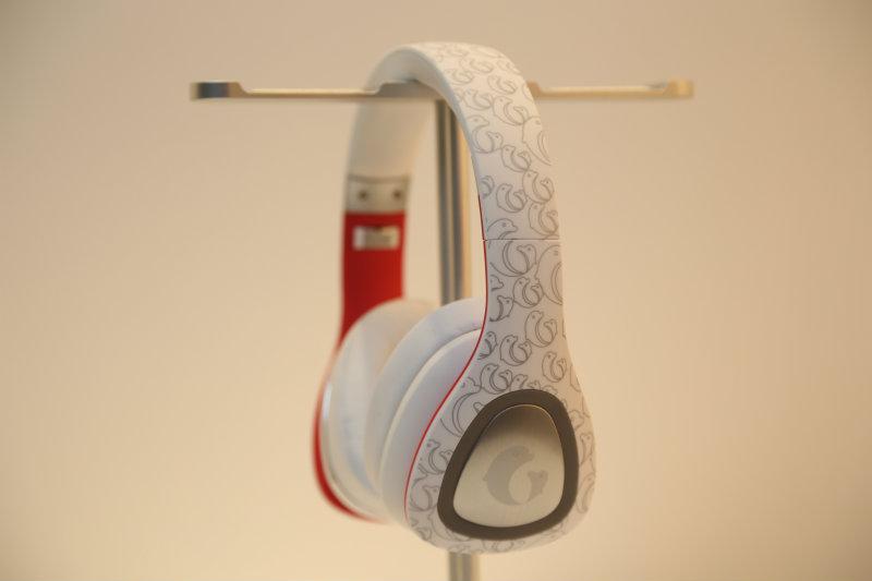 海格尔提高记忆力耳机业务,价格从优