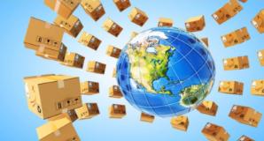 千禧国际货运提供专业的陆运服务