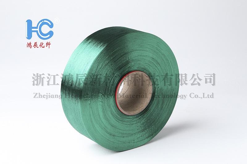涤纶长丝生产厂家品牌皮具加盟鸿辰,鸿辰厂家直供