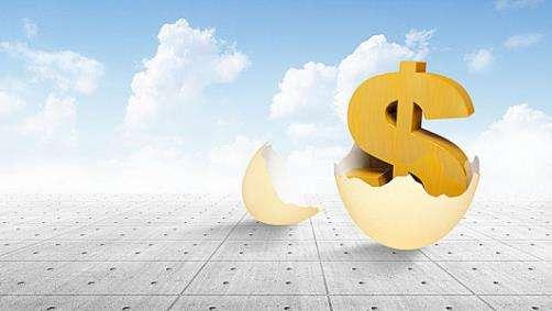 中衍期货提供期货居间咨询、购买