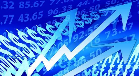 中衍期货提供专业的股指开户业务