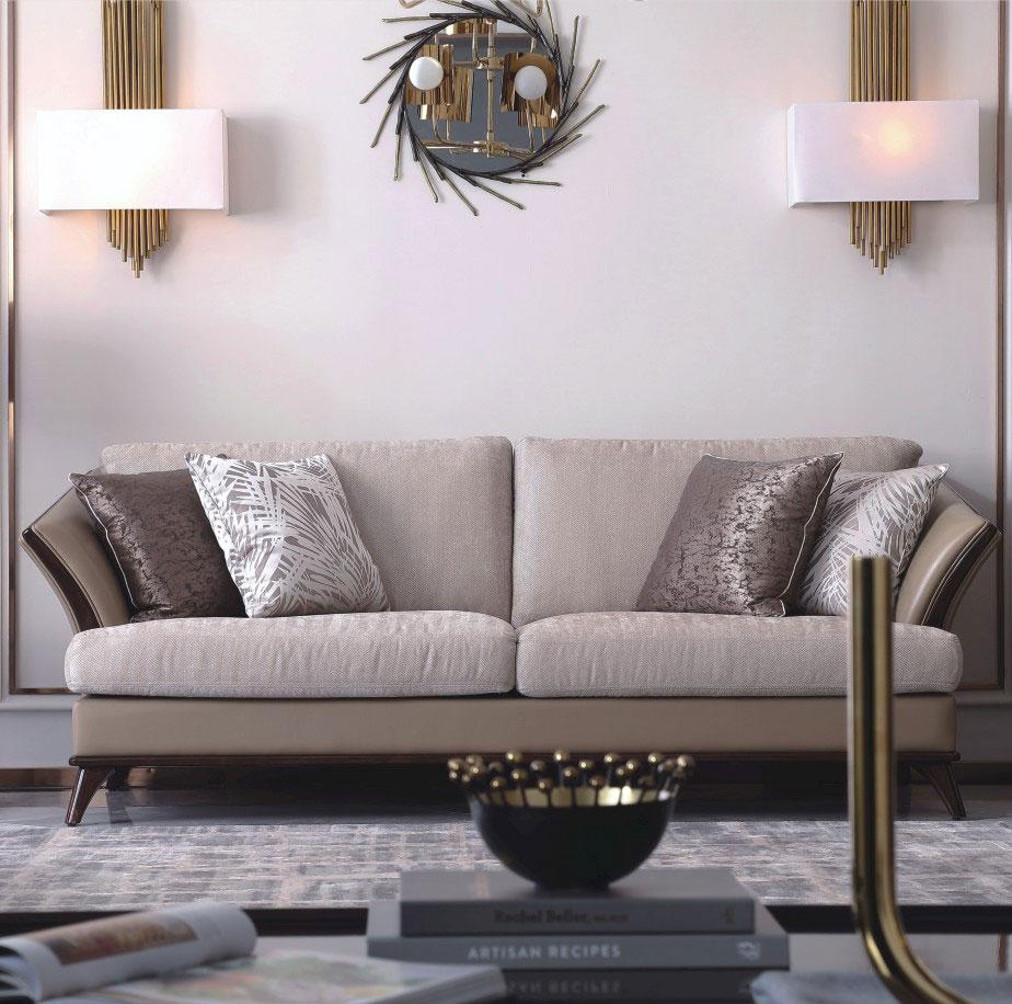 提供專業的室內家裝設計產品