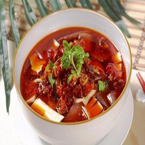 冒鲜族火锅冒菜提供专业的冒菜加盟服务