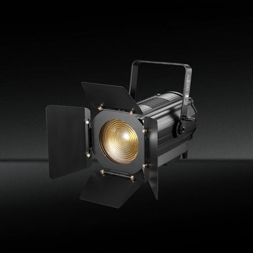 耀星照明专业供应LED聚光灯LED聚光灯