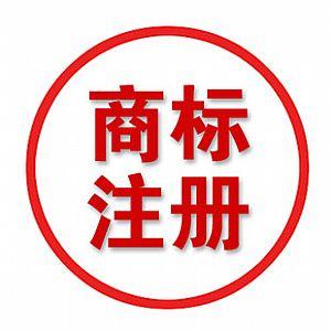 绿狮速通提供商标注册咨询策划