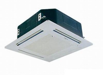 格力中央空调专业生产中央空调设备