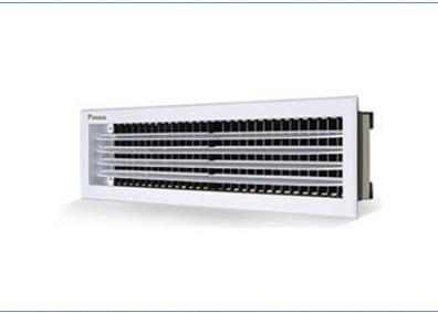 上海格力空调代理现货批发,协格空调立足家用中央空调总代理技术