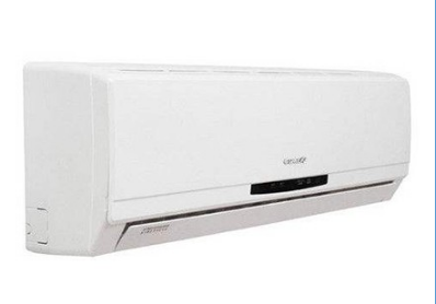 协格空调空调改造价格实惠,厂家直销