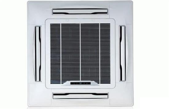 中央空调设计要上哪买比较好 上海协格中央空调报价