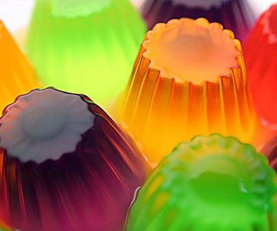 果冻减肥官网资源,果冻减肥官网的基本特点其实就这么简单