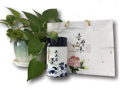 淦正源直供台湾茶叶销售、代理与批发