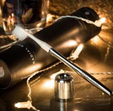 大晶光电提供专业的光触媒空气净化器产品