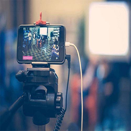 企业活动拍摄公司、工作室