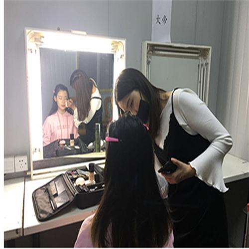 深圳影视广告制作公司、工作室
