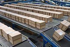 百通国际提供专业的电商物流服务