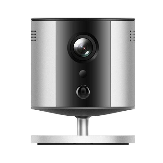 海豚联盟提供专业的摄像机类别产品