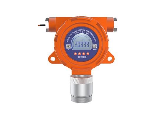 无眼界专业生产甲烷检测仪