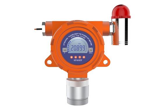 无眼界专业生产一氧化碳检测仪