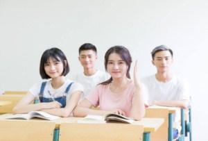 湘晟培训专注培训机构课程