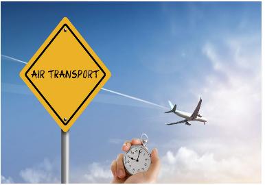 FBA空运公司、价格、服务