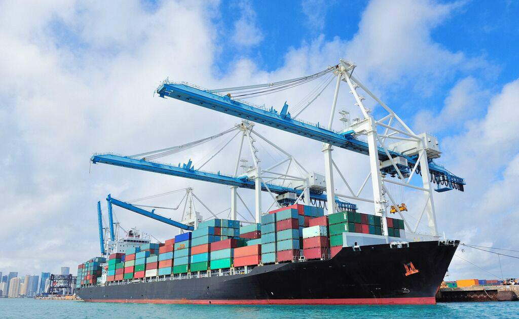 选对伙伴这些FBA海运头程产品让你高效作业