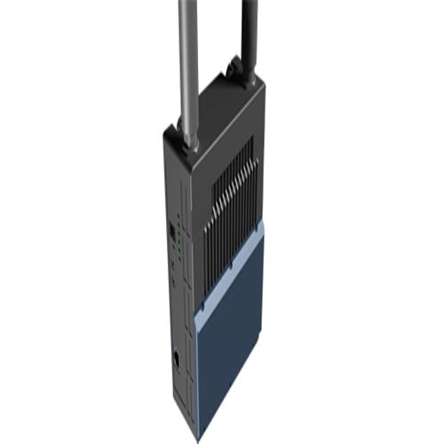 移动通信传输终端品牌好的无线区域通信