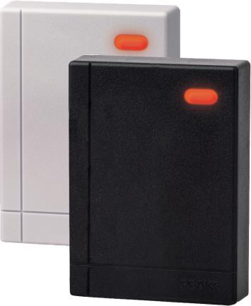 PEAKE提供专业的门禁管理系统厂家优惠促销