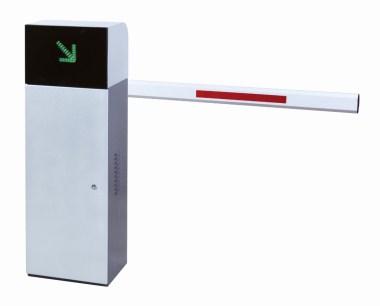 車位引導,披克科技提供一站式的停車場管理系統服務
