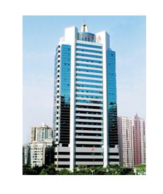 深圳消費管理系統找披克科技,價格合理,經濟實惠