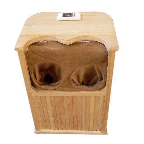 养生设备,中国的足浴桶一站式品牌服务