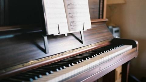 意想不到杭州乐器培训机构促销价格,却有你意想不到的杭州音乐培训学校质量