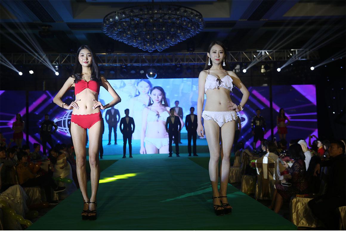 深圳活动策划就找卓安图