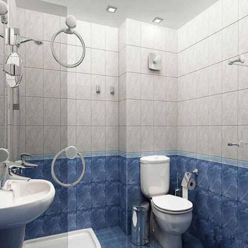 专业的杭州家庭房屋防水公司、中心