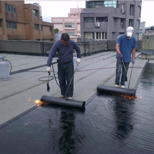 雷曼防水有最好的房屋渗漏水维修补漏服务