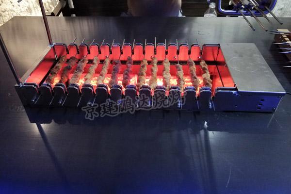 韩国电热板控制器电路图
