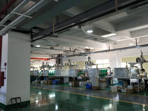 中央空调安装公司专业性哪家强,认准鼎佳中央空调工程公司