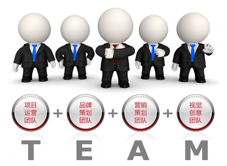 赛诺犀数提供营销策划咨询策划