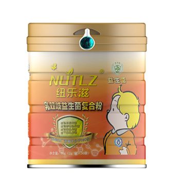 腹安素提供益生菌销售