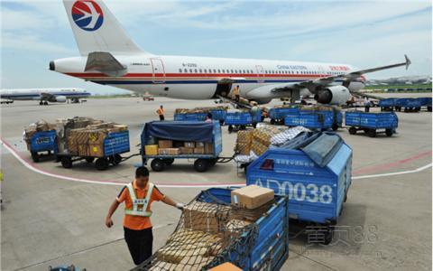 香港进口物流的鼻祖让你用得放心