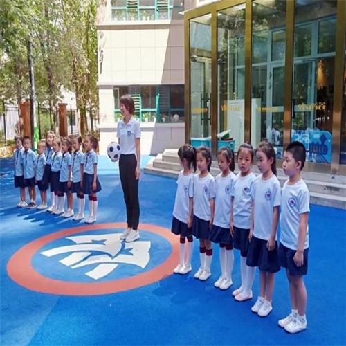 学前班幼小衔接班质量可靠 澳瑞国际幼儿园乌鲁木齐幼教机构服务