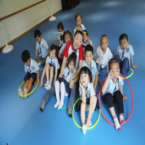 乌鲁木齐私立高端幼儿园资源,乌鲁木齐私立高端幼儿园哪个靠谱其