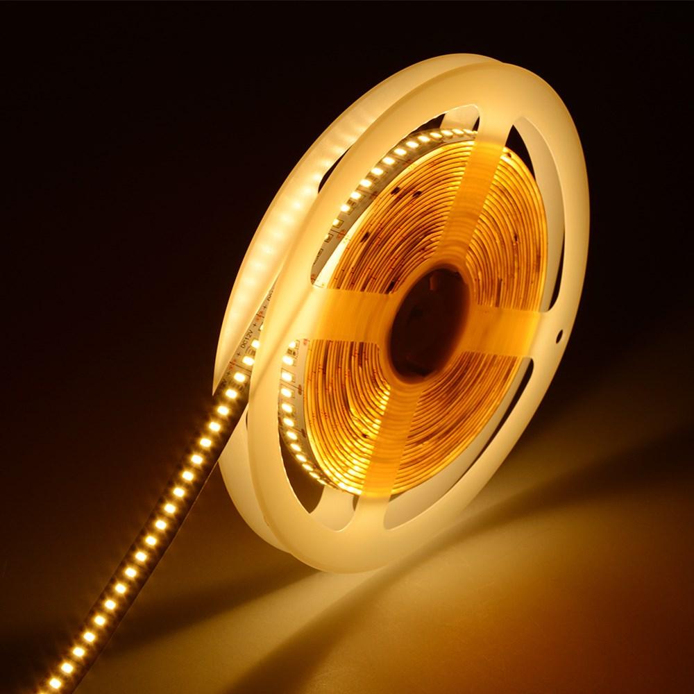 LED硬灯条厂家认准LED灯条,高端正品,品牌热销