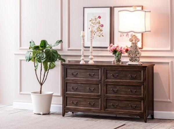 巢趣提供专业的家具产品