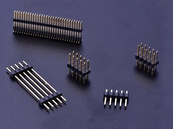 TXGA专业生产USB连接器